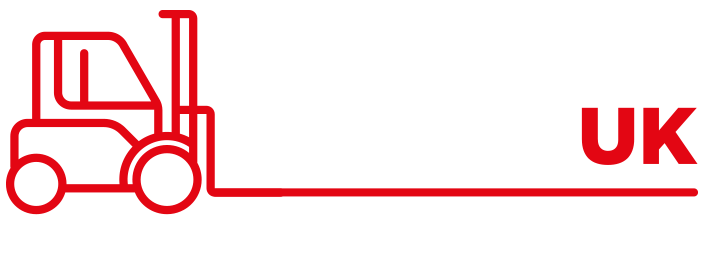 Fork lift training courses birmingham here advanced training uk we are a professional company who provide affordable fork lift truck training services publicscrutiny Images